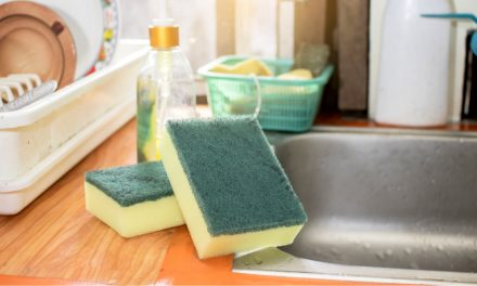 Hoe voedselvergiftigingen in de keuken vermijden?