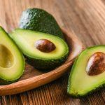 Zo heb je altijd perfect gerijpte avocado's