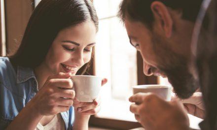 Koffie is gezond, maar werkt pas na uren maximaal