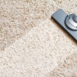 Perfecte verjongingskuur voor je tapijt
