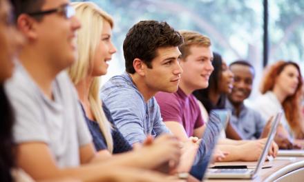 Goed nieuws voor studenten: Ginkgo Biloba en vitamines verbeteren geheugen