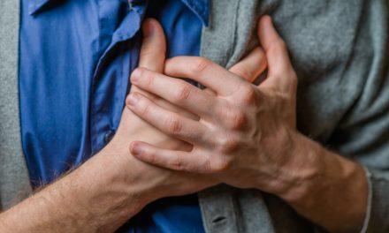 Meer hart- en vaatziekten op komst