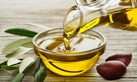 Beter geheugen, minder kanker en hartziekten dankzij olijfolie