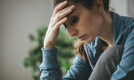 Zeven methodes om depressie aan te pakken