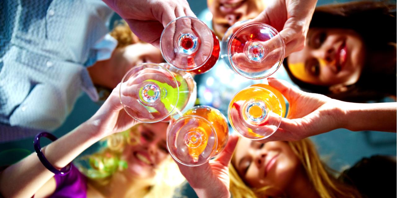 Hoe schadelijk is alcohol nu eigenlijk?
