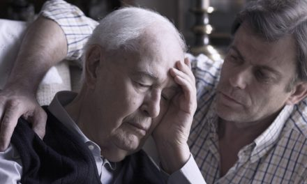 Hoe hou je Alzheimer op veilige afstand?