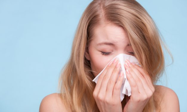 De vele vormen van allergie