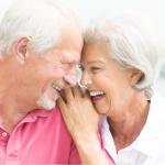 Hoe gezond ouder worden zonder problemen?