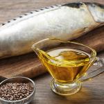 Visvetzuren om gezond oud te worden