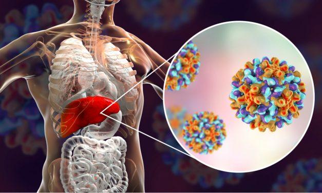 Hoe kan je hepatitis voorkomen?