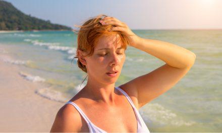 Wat als je ziek wordt tijdens je vakantie?