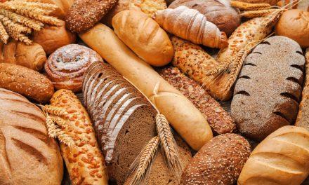 Waarom is volkorenbrood beter?