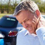 Hoe kan je sneller genezen na whiplash?
