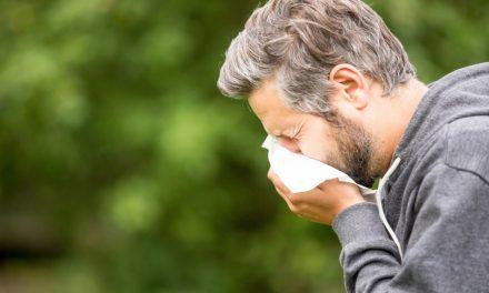 Nog altijd last van hooikoorts? Verbeter je darmflora!