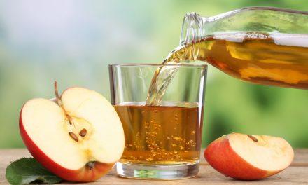 Waarom je langer leeft als je meer fruit eet