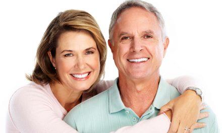 Waarom kan goede tandverzorging hartinfarct voorkomen?