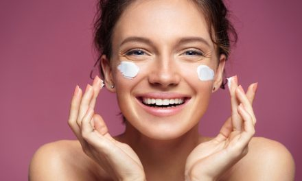 Hoe kan je je huid weer verjongen na de zomer?