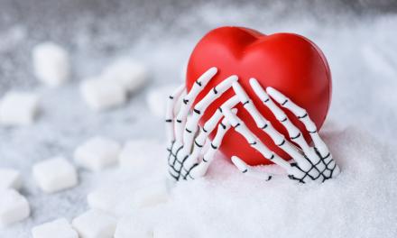 """Cardiologen waarschuwen: """"Suiker is de grootste vijand van je hart, verminder het drastisch!"""""""