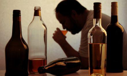 Waarom is alcohol zo gevaarlijk?