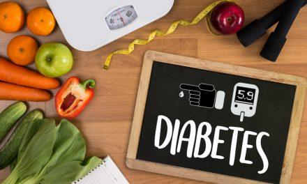Hoe kan je diabetes terugdraaien?