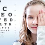 Ook passief roken veroorzaakt ernstige oogletsels bij kinderen
