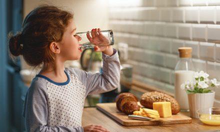 Hoe herken je suikerziekte ook bij kinderen?