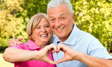 Hou je hart gezond met beweging en Crataegus