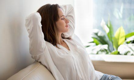 Hoe breng je weer rust in je geest?