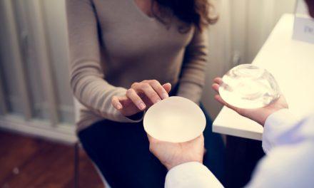 Wat kan je verwachten bij een borstoperatie?