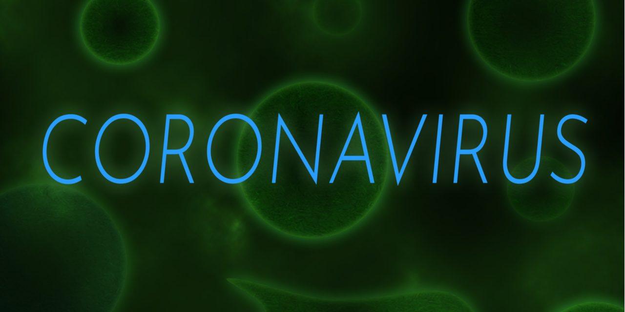 Bang van het coronavirus? Wapen nu je weerstand!