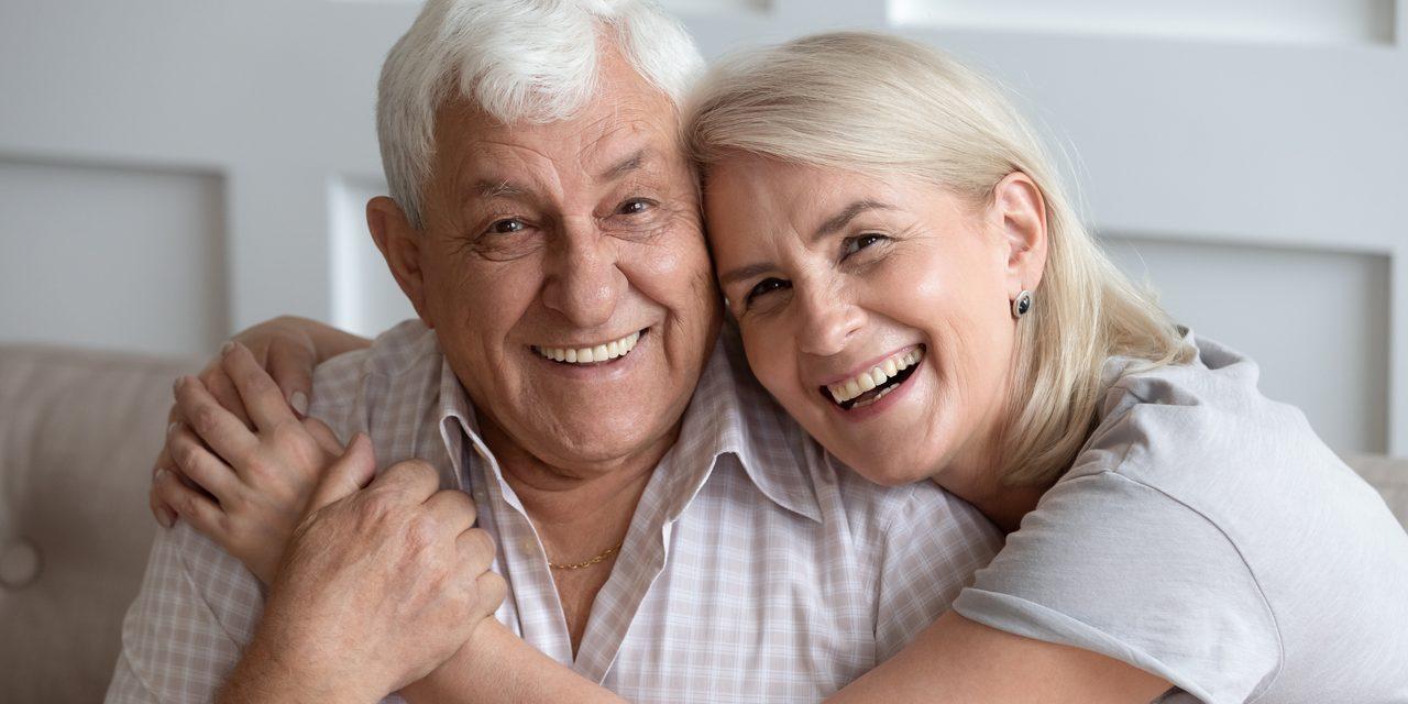 Hoe kan je langer leven en gezond blijven?