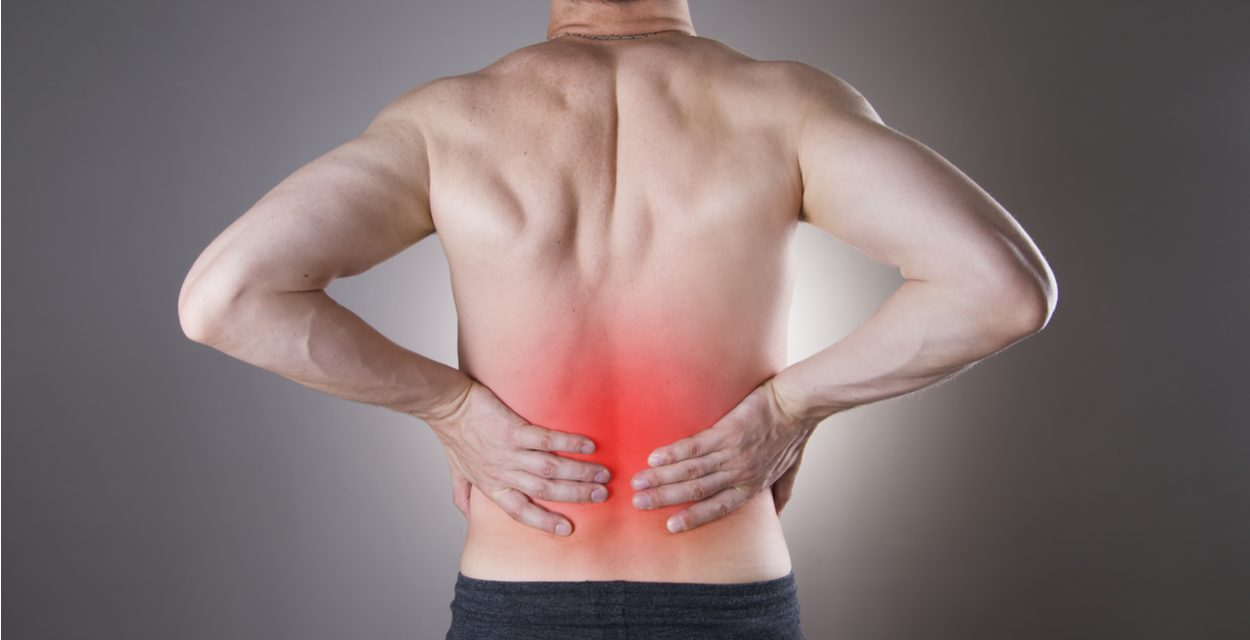Hoe kan je nierstenen voorkomen?