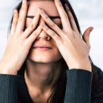 Hoe stress afblokken voor het je ziek maakt?