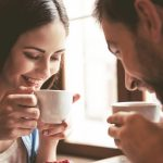 Koffie is gezond, maar zo wordt hij nog lekkerder