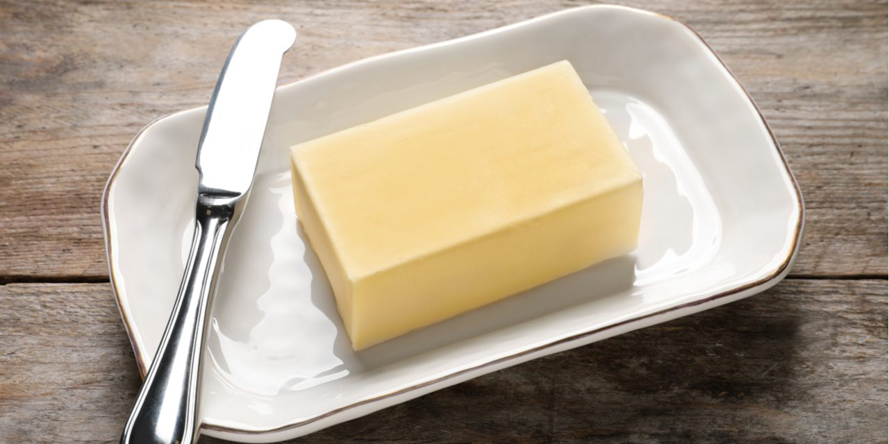 Wat is gezonder: Boter of plantaardige olie om te bakken en te braden?
