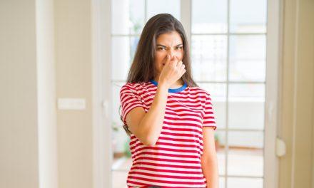 Hoe verjaag je vieze luchtjes in huis?