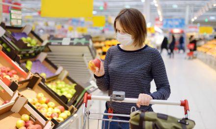 Hoe kan je veilig winkelen tijdens de corona-epidemie?