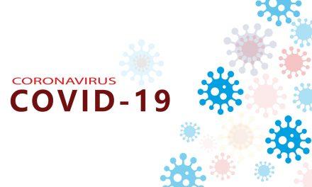 Hoe vermijd je verspreiding van het coronavirus