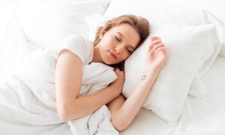 Piekeren is nu begrijpelijk, maar niet goed. Goed slapen is essentieel om besmettingen en depressie te voorkomen