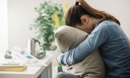 De beste en goedkoopste tips tegen depressie