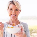 Hoe kun je gezond verouderen en langer leven met een sterke immuniteit?