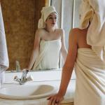 Hoe kun je van je badkamer een echte wellness maken?