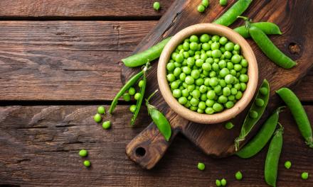 Hoe bewaren groene groenten hun diepe kleur tijdens het koken?