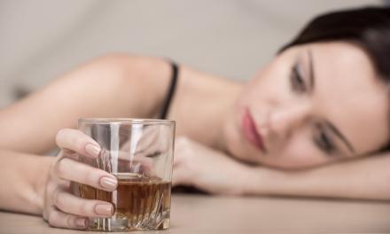 Hoeveel alcohol is schadelijk?