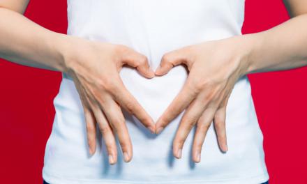Hoe kunnen gezonde darmflora je beschermen tegen corona?