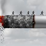 Werelddag zonder tabak: Hoe breek je met een levensgevaarlijke verslaving?