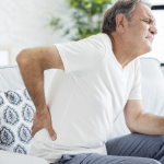 Wat helpt best tegen lage rugpijn?