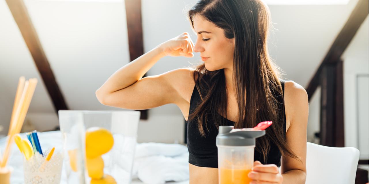 Wacht niet op de tweede golf: versterk nu je immuunsysteem