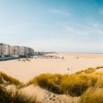Een verademing voor de geest: vakantie in eigen land