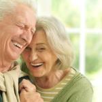 Langer leven en gezonder oud worden: het kan